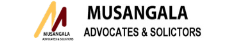 Musangala Advocates & Solicitors